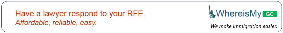 DLS - RFE